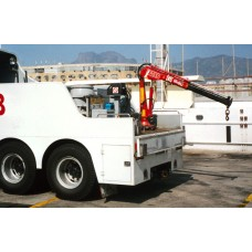 Fassi F65A active
