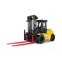 HYSTER H250HD2