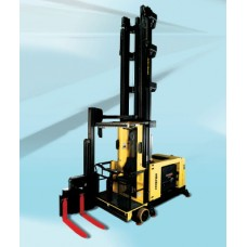 HYSTER C1.5M