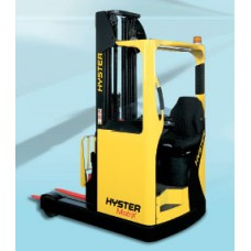HYSTER R1.6