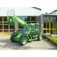 MERLO COMPACTS P 32.6 L PLUS