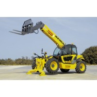 New Holland LM1330